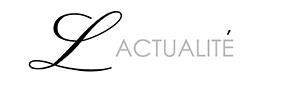 Lachaussée Avocat - L AVOCAT - AVOCATL