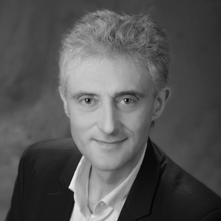 Frédéric Goldsmith -AVOCATL