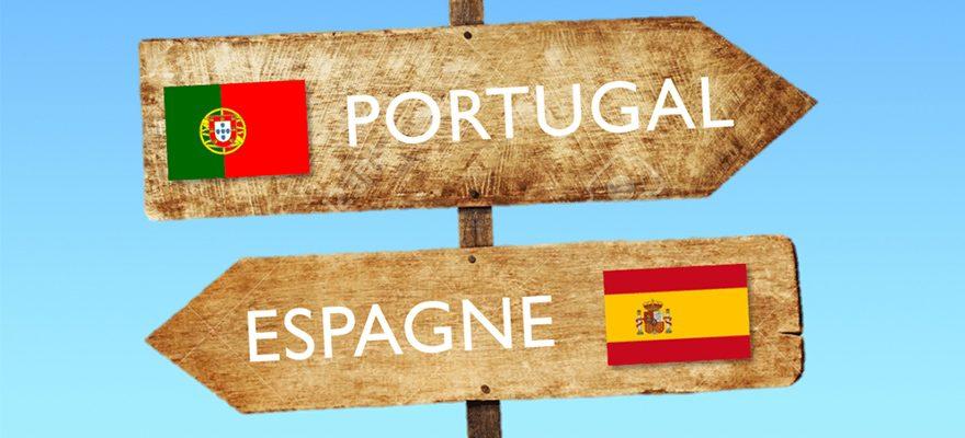 Coproduire avec l'Espagne ou le Portugal : tour d'horizon
