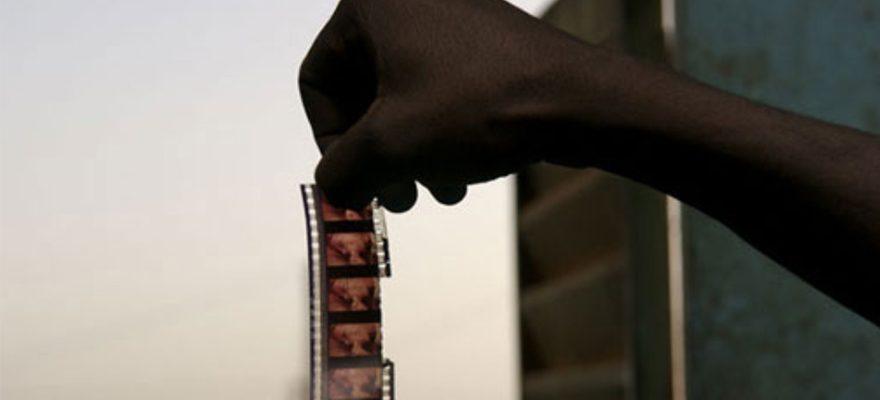 Produire un film avec les pays africains