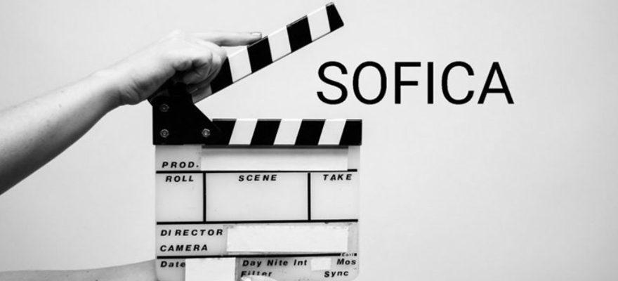 SOFICA, une attractivité renouvelée