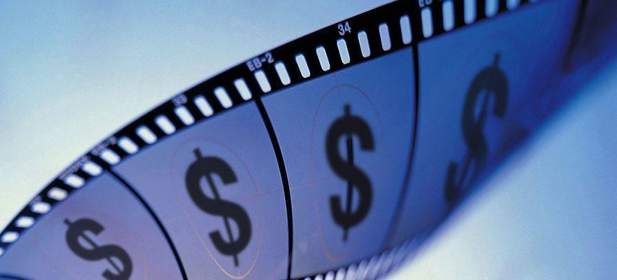 Rapport Boutonnat : quel avenir pour le financement du cinéma ?