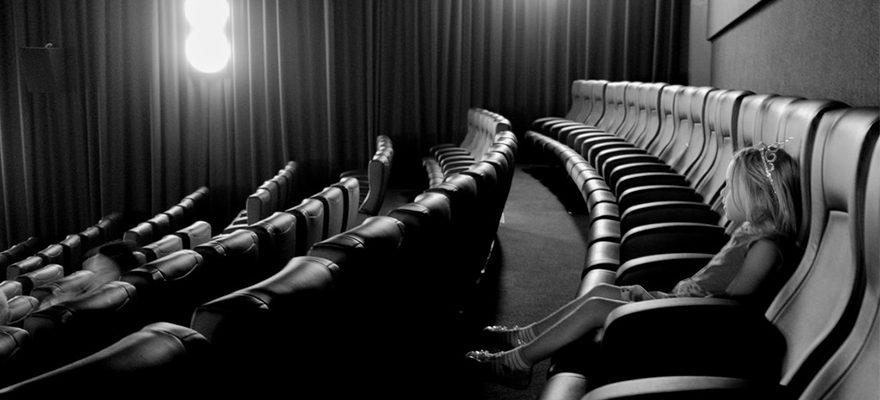 Documentaire salle : un état des lieux qui interroge