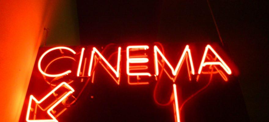 Le développement : un moment clé de la production de films