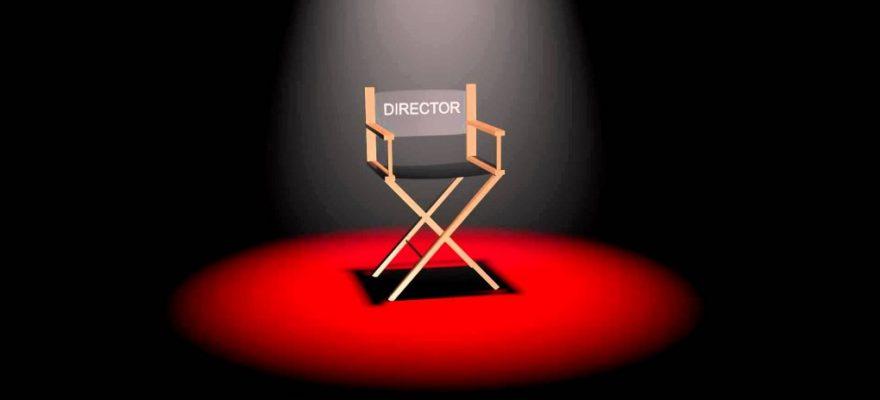 Remplacer un réalisateur : conditions et difficultés